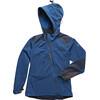 Klättermusen W's Frode Jacket Dark Blueberry
